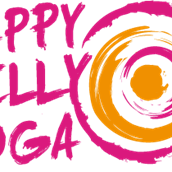 Yogalehrer - Happy Belly Yoga