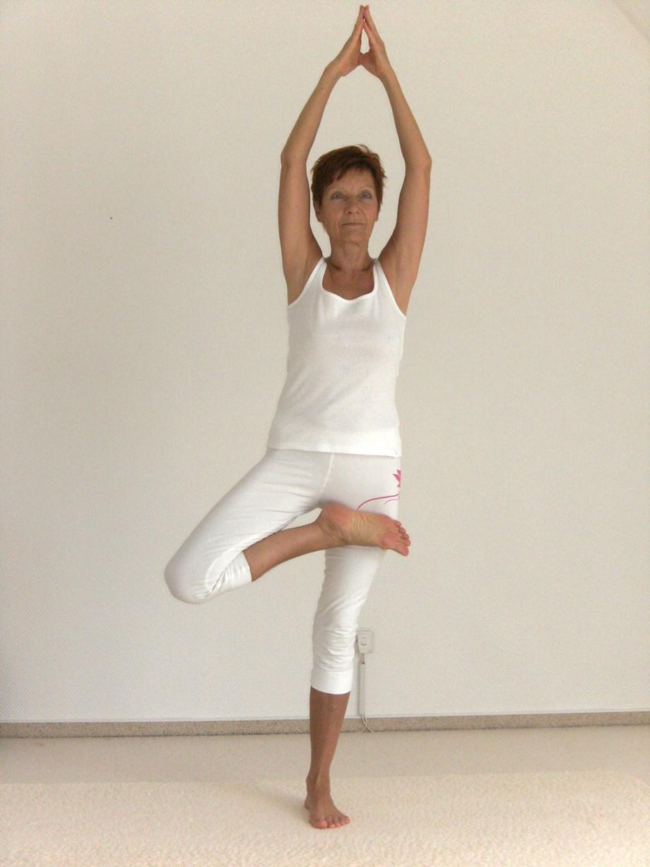Erfreut Neue Yogalehrer Lebenslaufprobe Fotos - Entry Level Resume ...