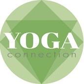 Yogalehrer - Yoga Connection