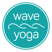 Yogalehrer - Wave Yoga Bad Homburg