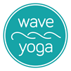 Yogasuche - Hessen - Logo - Wave Yoga Bad Homburg