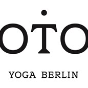 Yogakurs - Lotos Yoga Berlin