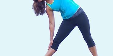 565 Yogakurse In Koln Bonn Eifel Finden Yoga Infos Auf Findedeinyoga Org