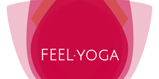 Yogalehrer Suche - Yogastil: Hatha Yoga - Berlin - FEEL YOGA with Martina