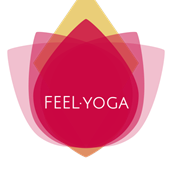 Yogalehrer - FEEL YOGA with Martina