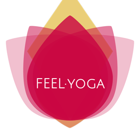 Yogalehrer: FEEL YOGA, Yoga Berlin, Hatha Yoga, Yoga Prenzlauer Berg - FEEL YOGA with Martina