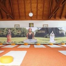 yogalehrer in baden baden yogazentrum baden baden. Black Bedroom Furniture Sets. Home Design Ideas