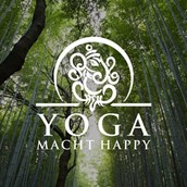 Yogakurs - Yoga macht happy