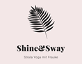 Yogalehrer: SHINE & SWAY
