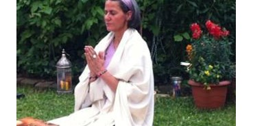 Yoga Ausbildung Mit Bildungspramie Oder Bildungsurlaub Anerkannt Finden 33 Angebote Auf Findedeinyoga Org