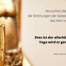 yogalehrer in bergisch gladbach yoga im zentrum. Black Bedroom Furniture Sets. Home Design Ideas