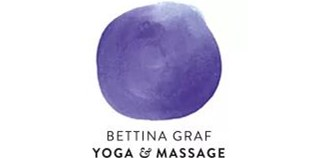 Yogalehrer Suche - Hamburg - Bettina Graf / Yoga & Massage