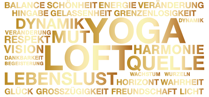 yogalehrer in hamburg yoga loft bergedorf. Black Bedroom Furniture Sets. Home Design Ideas
