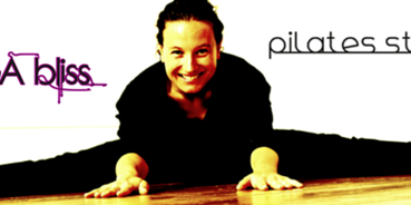 Yoga - Heidelberg - YOGAbliss & Pilates Studio Heidelberg