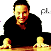 Yogalehrer - YOGAbliss & Pilates Studio Heidelberg