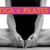 Yogakurs - Yoga + Pilates in Solln