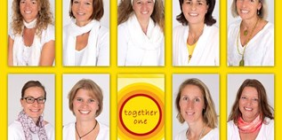Yogalehrer Suche - Yogastil: Meditation - Oberbayern - Yoga-Together one