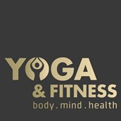 Yogalehrer - YOGA & FITNESS | body.mind.health