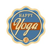 Yogalehrer - Happy Yoga