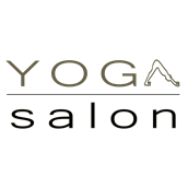 Yogakurs - yoga-salon.at