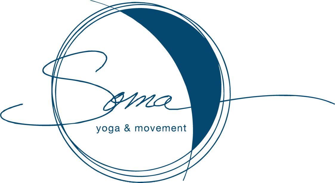 Yoga: Soma yoga&movement