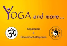 Yogalehrer Suche - Kitzbühel - YOGA and more