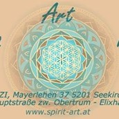 Yogakurs - Spirit Art & Yoga