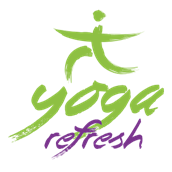 Yogalehrer - Yoga Refresh
